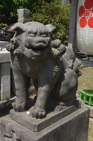 20210501久里浜天神社07