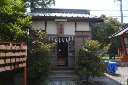 20210501久里浜天神社18