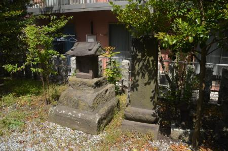 20210501久里浜天神社16