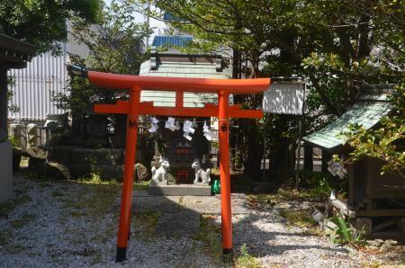 20210501久里浜天神社15