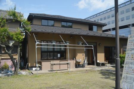 20210501久里浜天神社20
