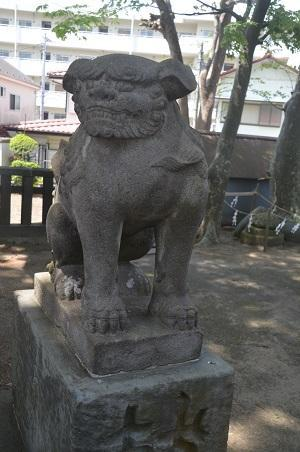 20210501久里浜八幡神社06