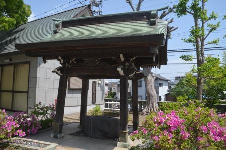 20210501久里浜八幡神社05