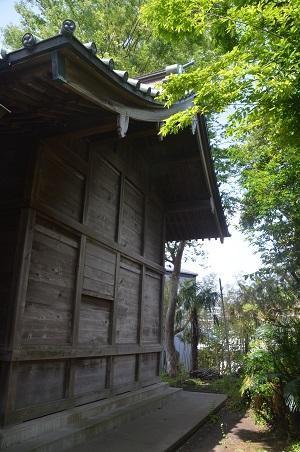 20210501久里浜八幡神社12