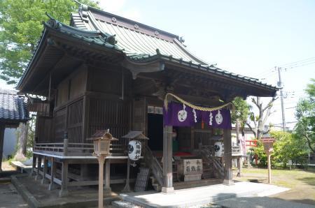 20210501久里浜八幡神社10