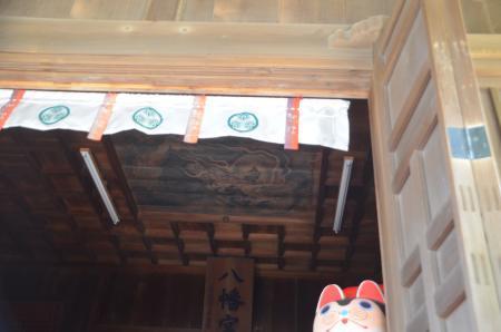 20210501久里浜八幡神社09