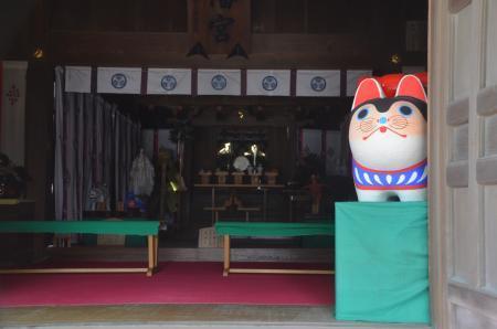 20210501久里浜八幡神社08