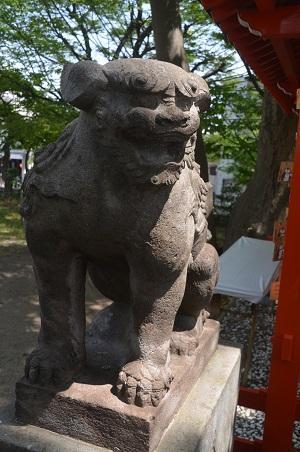 20210501久里浜八幡神社07