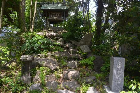 20210501久里浜八幡神社18