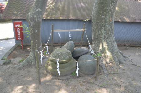 20210501久里浜八幡神社15