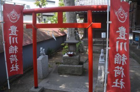 20210501久里浜八幡神社14