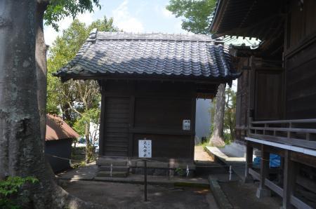 20210501久里浜八幡神社13