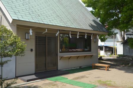 20210501久里浜八幡神社23