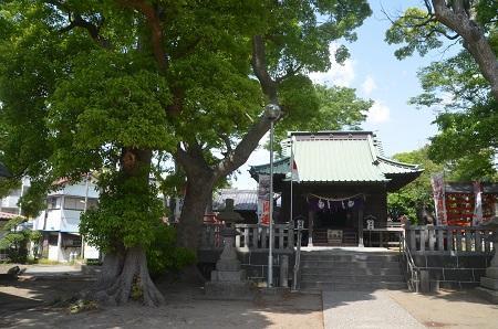20210501久里浜八幡神社22