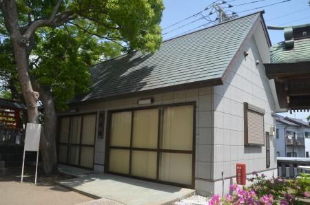 20210501久里浜八幡神社19