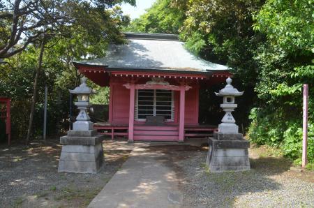 20210501淡島神社04