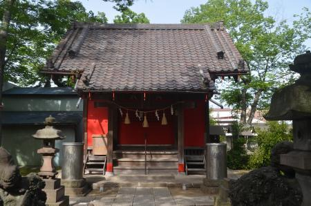 20210504今井神社06