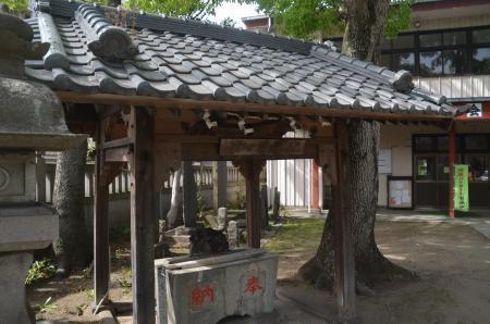 20210504今井神社03
