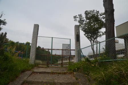 20210505大須賀小学校01