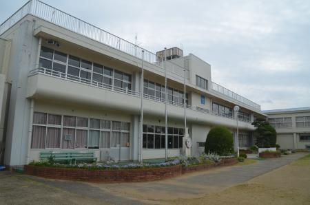 20210505大須賀小学校12