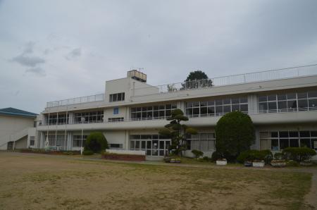 20210505大須賀小学校11
