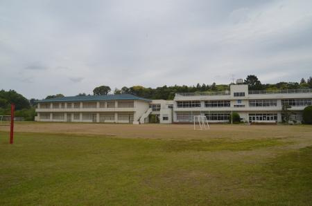 20210505大須賀小学校10