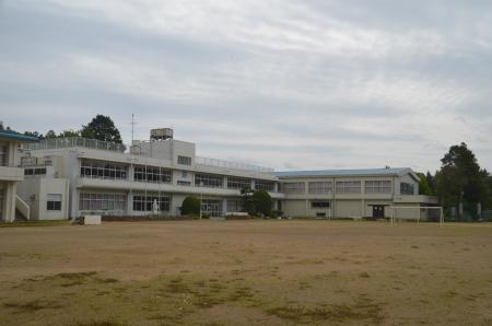 20210505大須賀小学校09