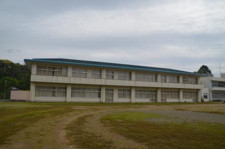 20210505大須賀小学校08