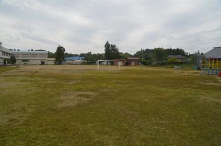 20210505大須賀小学校18