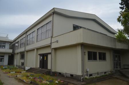 20210505大須賀小学校16