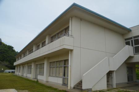 20210505大須賀小学校13