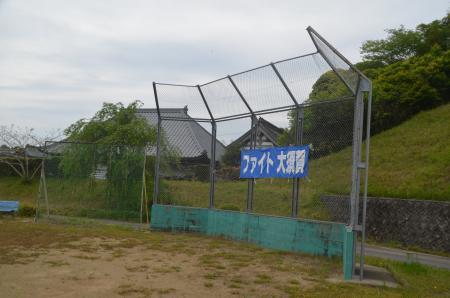 20210505大須賀小学校23