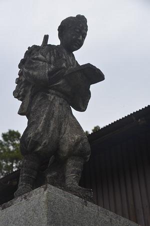 20210505大須賀小学校26