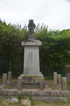 20210505大須賀小学校25