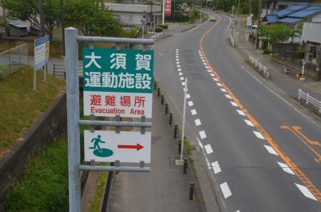 20210505大須賀小学校31