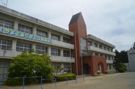 20210505桜田小学校05