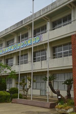 20210505桜田小学校06