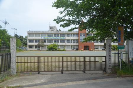 20210505桜田小学校01