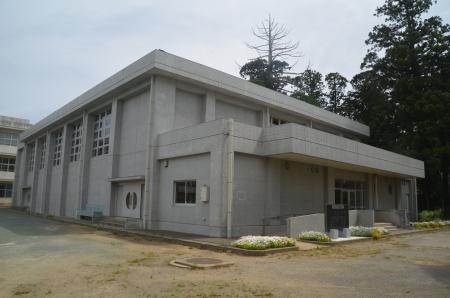 20210505桜田小学校12