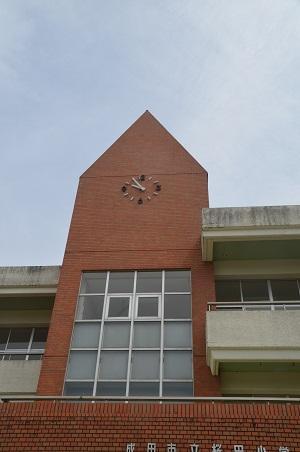 20210505桜田小学校11
