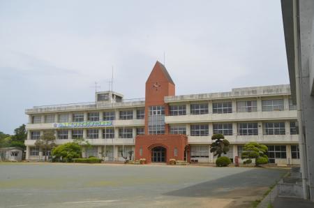 20210505桜田小学校09