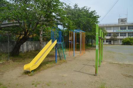 20210505桜田小学校18