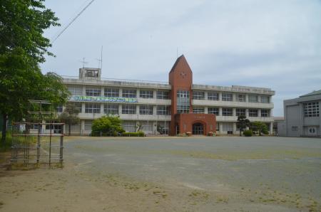 20210505桜田小学校15