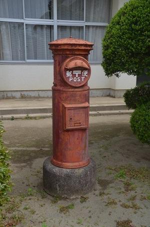 20210505桜田小学校24