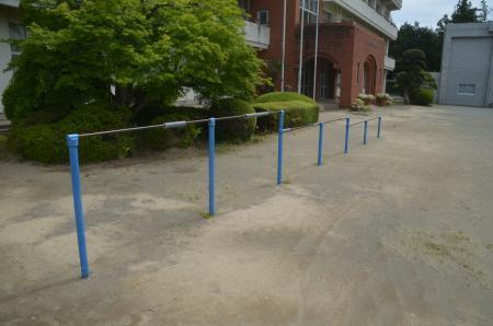 20210505桜田小学校22