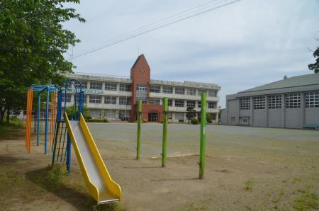 20210505桜田小学校19