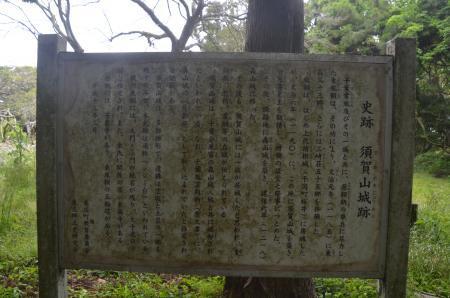 20210505須賀山城17