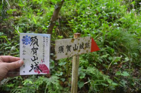 20210505須賀山城13