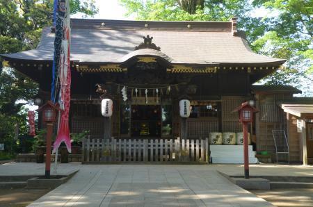 20210506麻賀多神社06