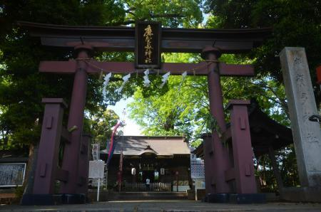 20210506麻賀多神社02